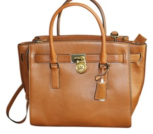 Michael Kors Luggage Travel Bag