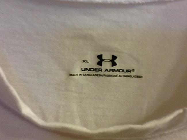 Under Armour Extended Length Athletic
