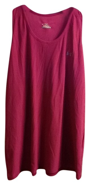 Preload https://item1.tradesy.com/images/under-armour-burgandy-heat-gear-activewear-top-size-16-xl-plus-0x-3977200-0-0.jpg?width=400&height=650