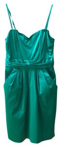H&M New Year's Eve Gem-tone Party Dress