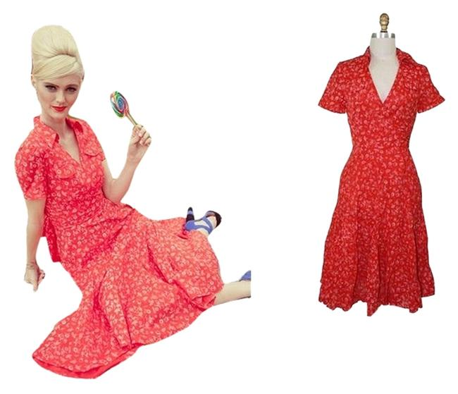Preload https://item4.tradesy.com/images/shabby-apple-red-heart-of-mid-length-casual-maxi-dress-size-8-m-3977818-0-0.jpg?width=400&height=650