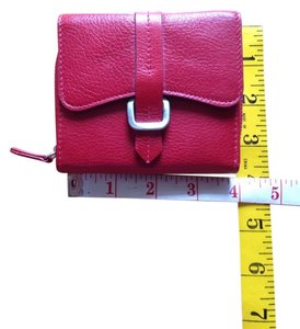 RADLEY LONDON Radley London Wallet