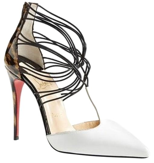 Preload https://item1.tradesy.com/images/christian-louboutin-confusa-pumps-size-us-8-regular-m-b-3978565-0-0.jpg?width=440&height=440