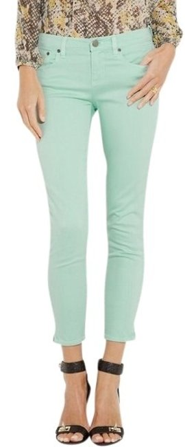 Preload https://img-static.tradesy.com/item/397859/jcrew-mint-toothpick-ankle-size-2-xs-26-0-0-650-650.jpg