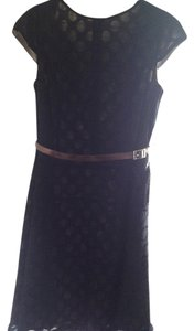 Anne Klein Lbd Dress