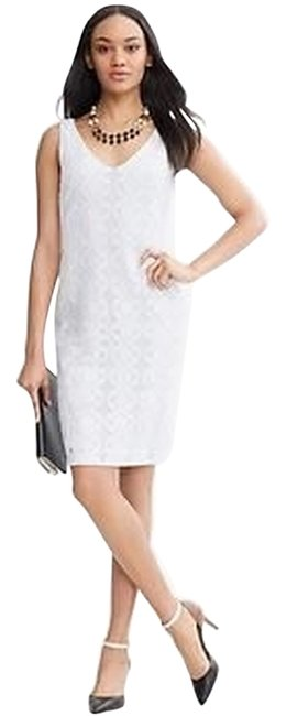 Preload https://item2.tradesy.com/images/banana-republic-cocktail-dress-size-6-s-3980146-0-0.jpg?width=400&height=650