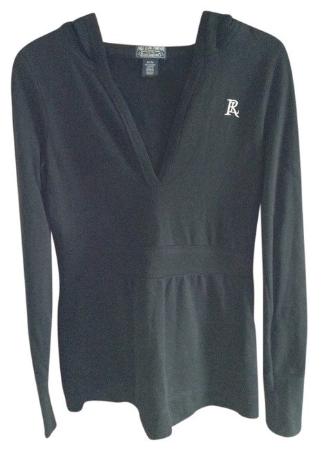 Polo Ralph Lauren Cotton Sweatshirt
