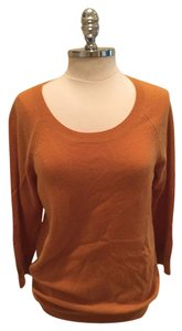 Joie Cashmere Tunic Long Sweater