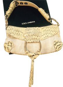 Dolce&Gabbana Brand-new Shoulder Bag