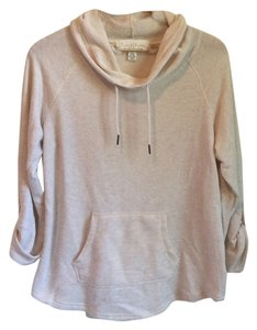 French Laundry Soft Oversized Sweater