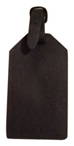 Perry Ellis Perry Ellis Luggage Tag