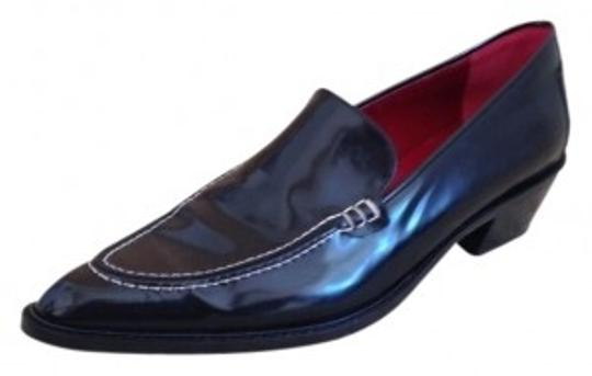 Preload https://item5.tradesy.com/images/donald-j-pliner-black-the-toya-patent-leather-loafer-with-pointy-t-flats-size-us-85-regular-m-b-39844-0-0.jpg?width=440&height=440
