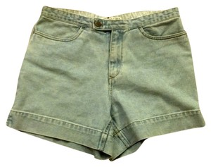 Tommy Hilfiger Mini/Short Shorts