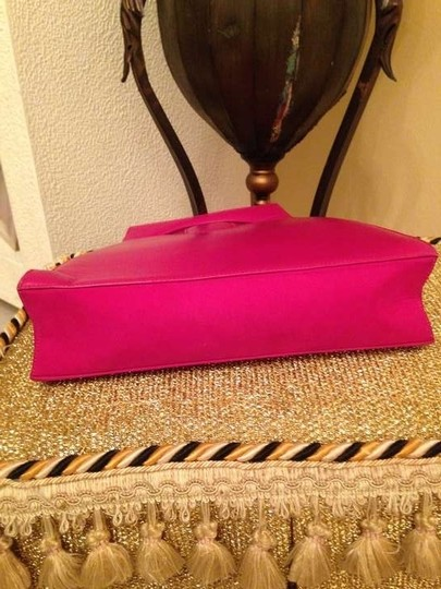 Charles Jourdan Fusha Clutch