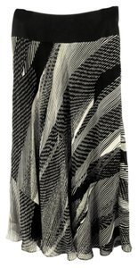 Jones New York Maxi Skirt Multi