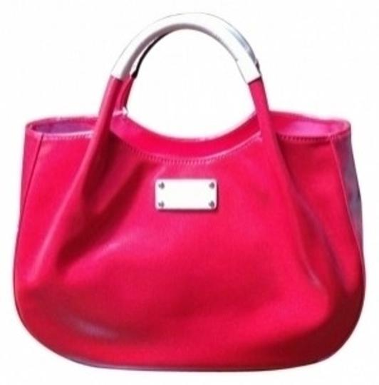 Preload https://img-static.tradesy.com/item/39876/kate-spade-red-tote-0-0-540-540.jpg