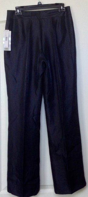 Alex Marie Relaxed Pants Black