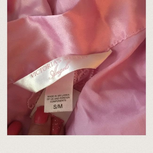 Victoria's Secret NWT - Satin Robe