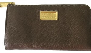 Badgley Mischka Badgley Mischka Wallet