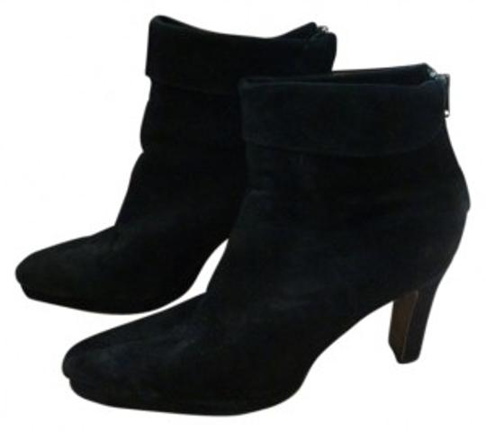 Preload https://item3.tradesy.com/images/colin-stuart-black-leather-bootsbooties-size-us-10-regular-m-b-39912-0-0.jpg?width=440&height=440