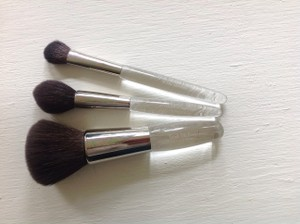Trish McEvoy Trish McEvoy Brush Trio