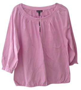 Ralph Lauren Top Purple
