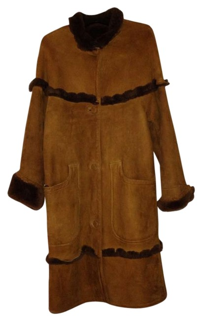 Preload https://item5.tradesy.com/images/neiman-marcus-caramel-shearling-fur-coat-size-6-s-399219-0-0.jpg?width=400&height=650