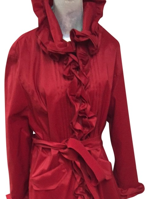 Preload https://item2.tradesy.com/images/monroe-and-main-red-size-18-xl-plus-0x-3992356-0-0.jpg?width=400&height=650