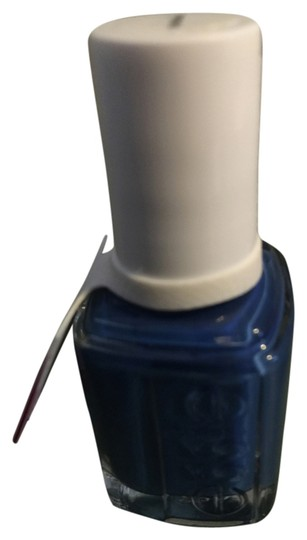 Preload https://item2.tradesy.com/images/lilly-pulitzer-blue-nail-polish-mesmerized-by-essie-blue-3992761-0-0.jpg?width=440&height=440