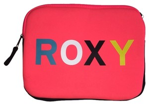 Roxy Laptop Bag