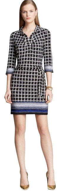 Preload https://item4.tradesy.com/images/laundry-by-shelli-segal-blue-beret-multi-wear-to-knee-length-workoffice-dress-size-4-s-3993238-0-0.jpg?width=400&height=650