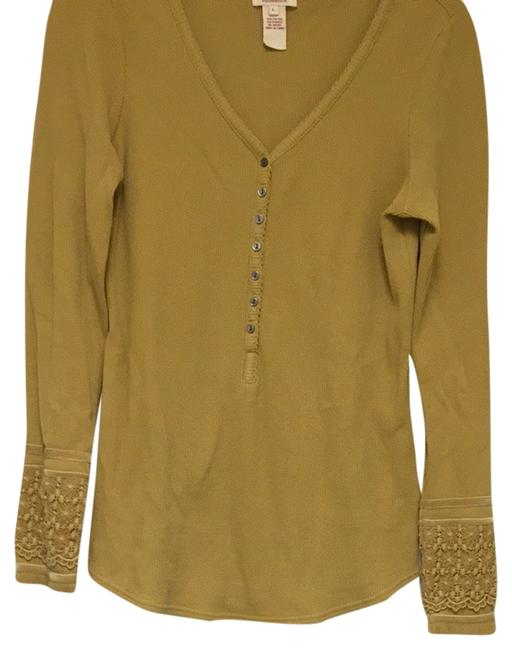 Sundance Top Gold