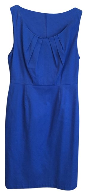 Preload https://item3.tradesy.com/images/mossimo-supply-co-sky-blue-short-casual-dress-size-4-s-3994087-0-0.jpg?width=400&height=650
