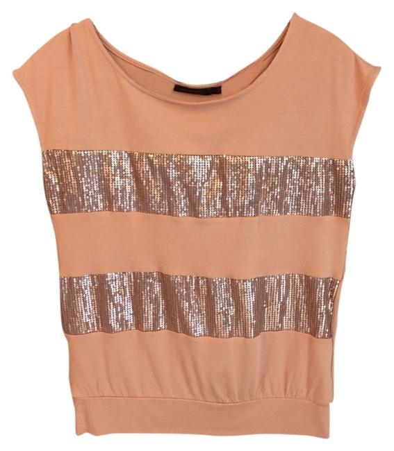 Preload https://item5.tradesy.com/images/the-limited-mauve-blush-tee-shirt-size-2-xs-3994564-0-0.jpg?width=400&height=650