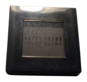 Bobbi Brown Bobbi Brown Steel Eye Shadow