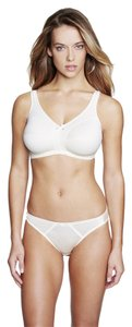 Dominique Dominique 5360 Everyday Comfort Bra Size D