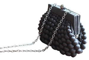 Sondra Roberts Evening Party Hand Shoulder Bag