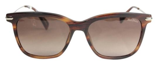 Preload https://item4.tradesy.com/images/max-mara-brown-mm-edgy-8xb71-sunglasses-3995968-0-0.jpg?width=440&height=440