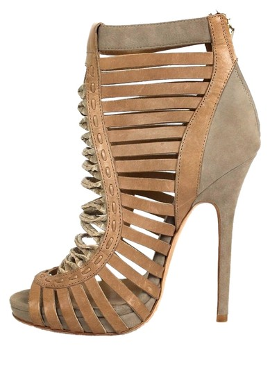 Preload https://item3.tradesy.com/images/jimmy-choo-beige-nude-leather-ankle-strappy-sandals-size-us-55-3996832-0-0.jpg?width=440&height=440
