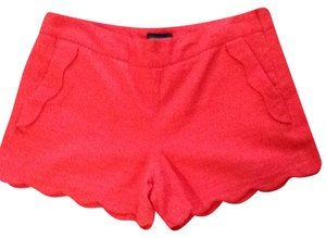 Cynthia Rowley Shorts Orange