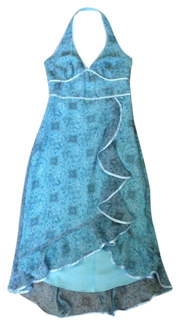 Preload https://item4.tradesy.com/images/cdc-caren-desiree-company-blue-halter-high-low-cocktail-dress-size-petite-4-s-3998758-0-0.jpg?width=400&height=650