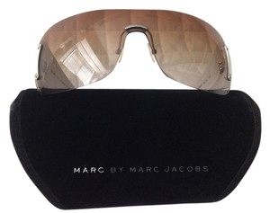 Marc Jacobs Marc Jacobs Sunglasses Retail $400