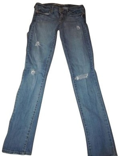 Preload https://item1.tradesy.com/images/american-eagle-outfitters-skinny-jeans-size-26-2-xs-400-0-0.jpg?width=400&height=650
