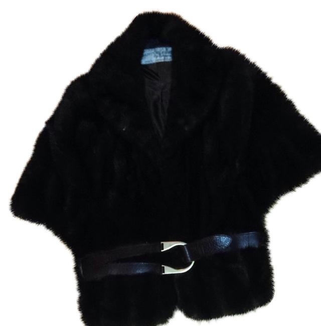 Preload https://item2.tradesy.com/images/capital-furs-vintage-sable-dark-brown-with-hues-of-brown-cape-4001161-0-0.jpg?width=400&height=650