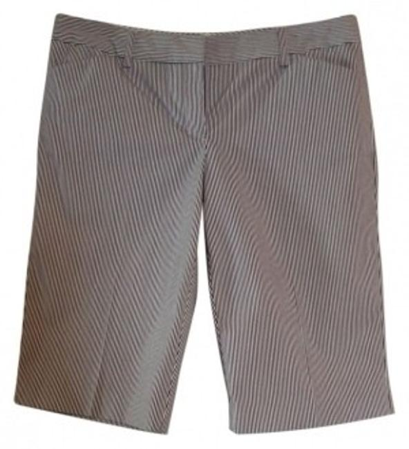 Preload https://item1.tradesy.com/images/express-navy-and-white-seersucker-bermuda-shorts-size-6-s-28-40015-0-0.jpg?width=400&height=650