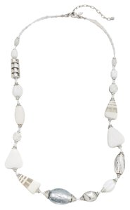 Chico's Chico's Long Vicia Necklace