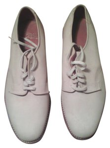 The Men Shop beige Flats