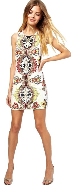 Preload https://item2.tradesy.com/images/needle-and-thread-multicolor-needle-and-thread-mid-length-cocktail-dress-size-6-s-4002661-0-0.jpg?width=400&height=650