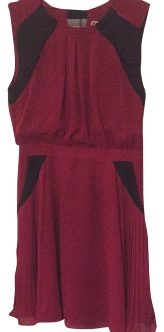 Preload https://item1.tradesy.com/images/pink-martini-workoffice-dress-size-6-s-4002685-0-0.jpg?width=400&height=650