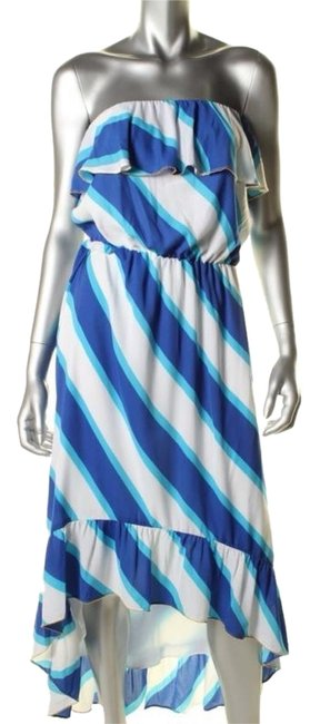 Preload https://item4.tradesy.com/images/lilly-pulitzer-resort-white-casual-maxi-dress-size-2-xs-4003918-0-0.jpg?width=400&height=650